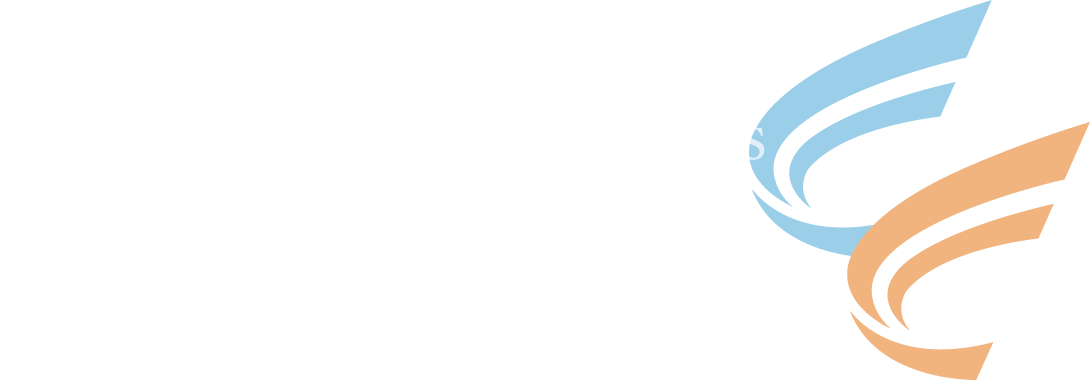 Feel the flow of the times respond to change